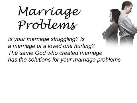 marriage_spinner.jpg