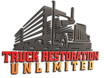 Truck Restoration Unlimited