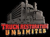 Truck Restoration Unlimited