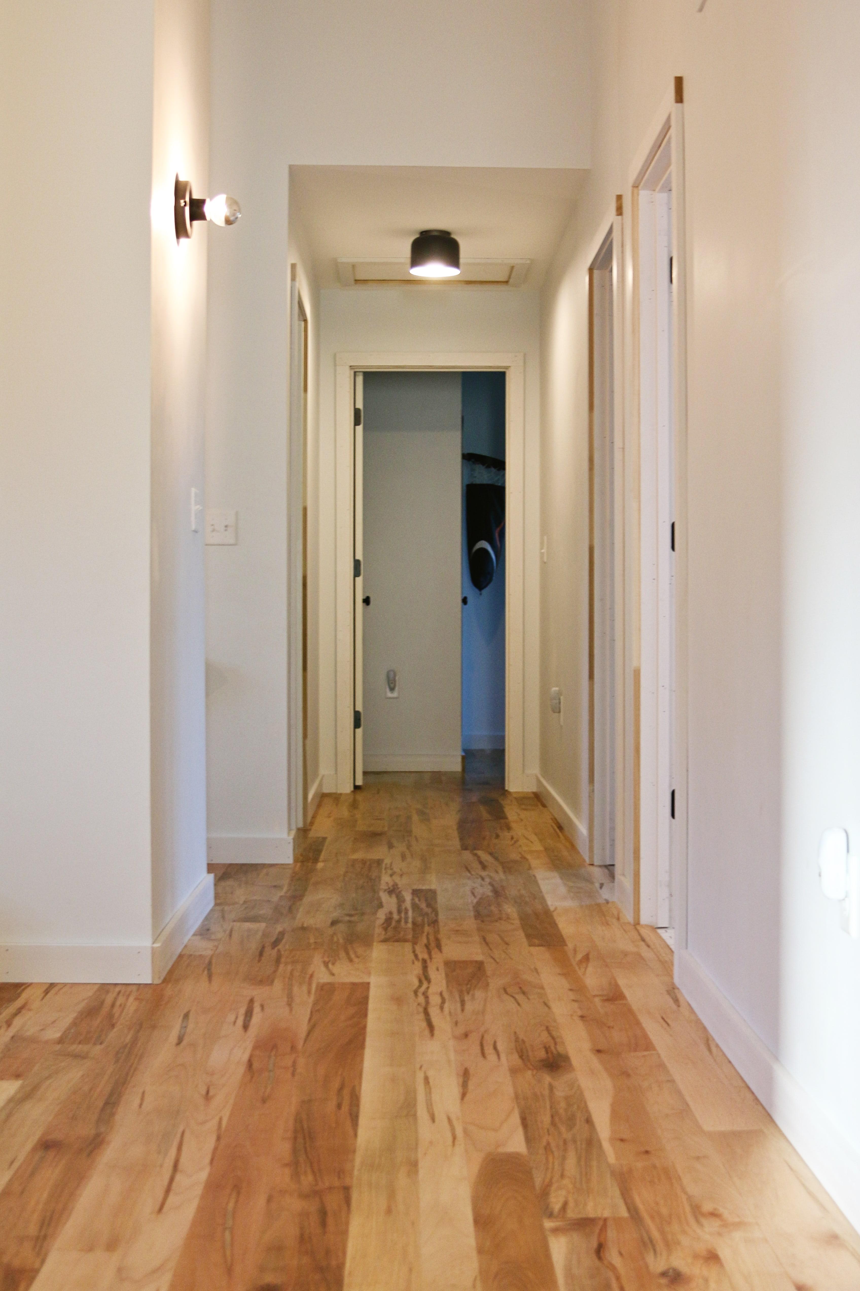 wood-floor-simple-home
