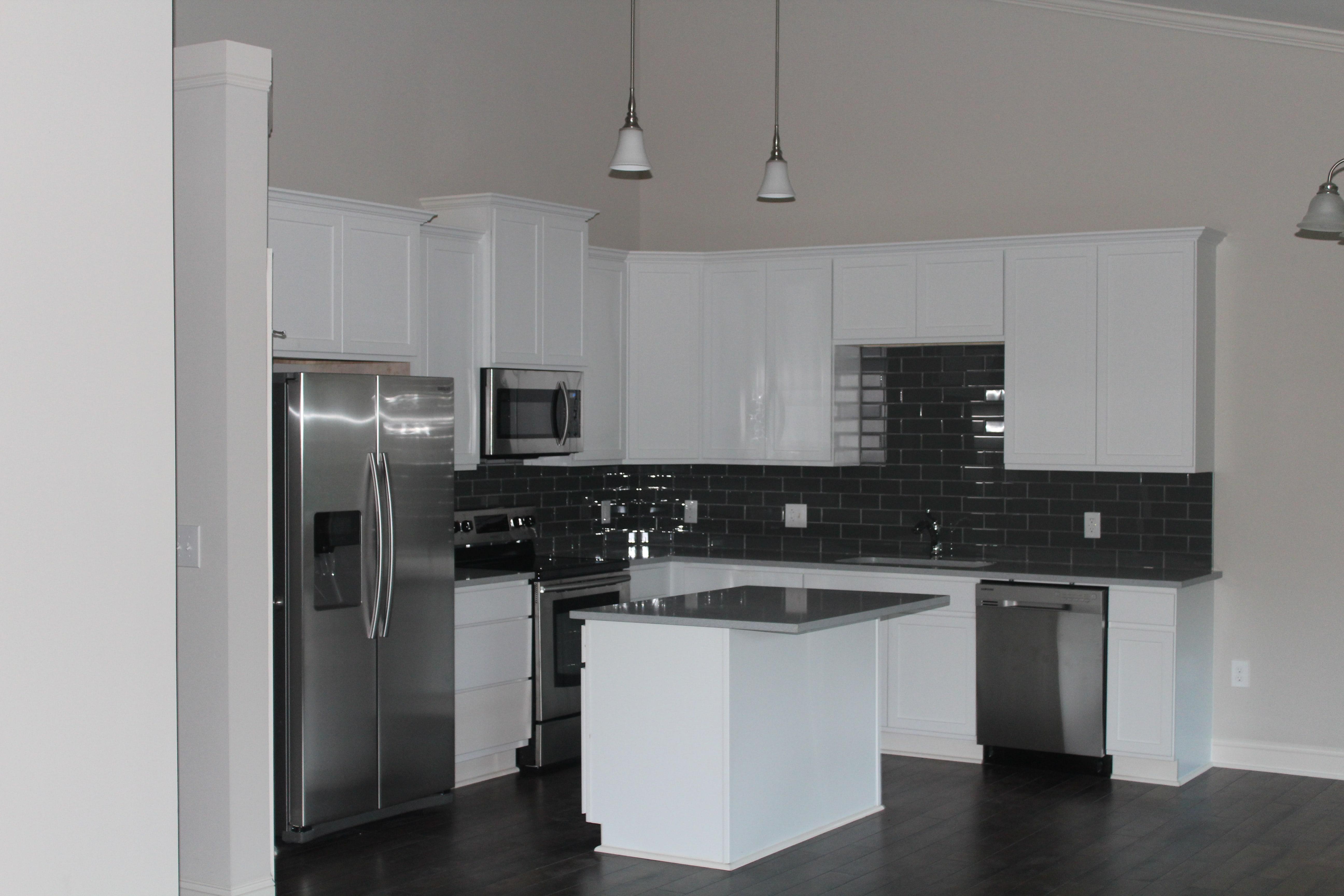energy-efficient-home copy