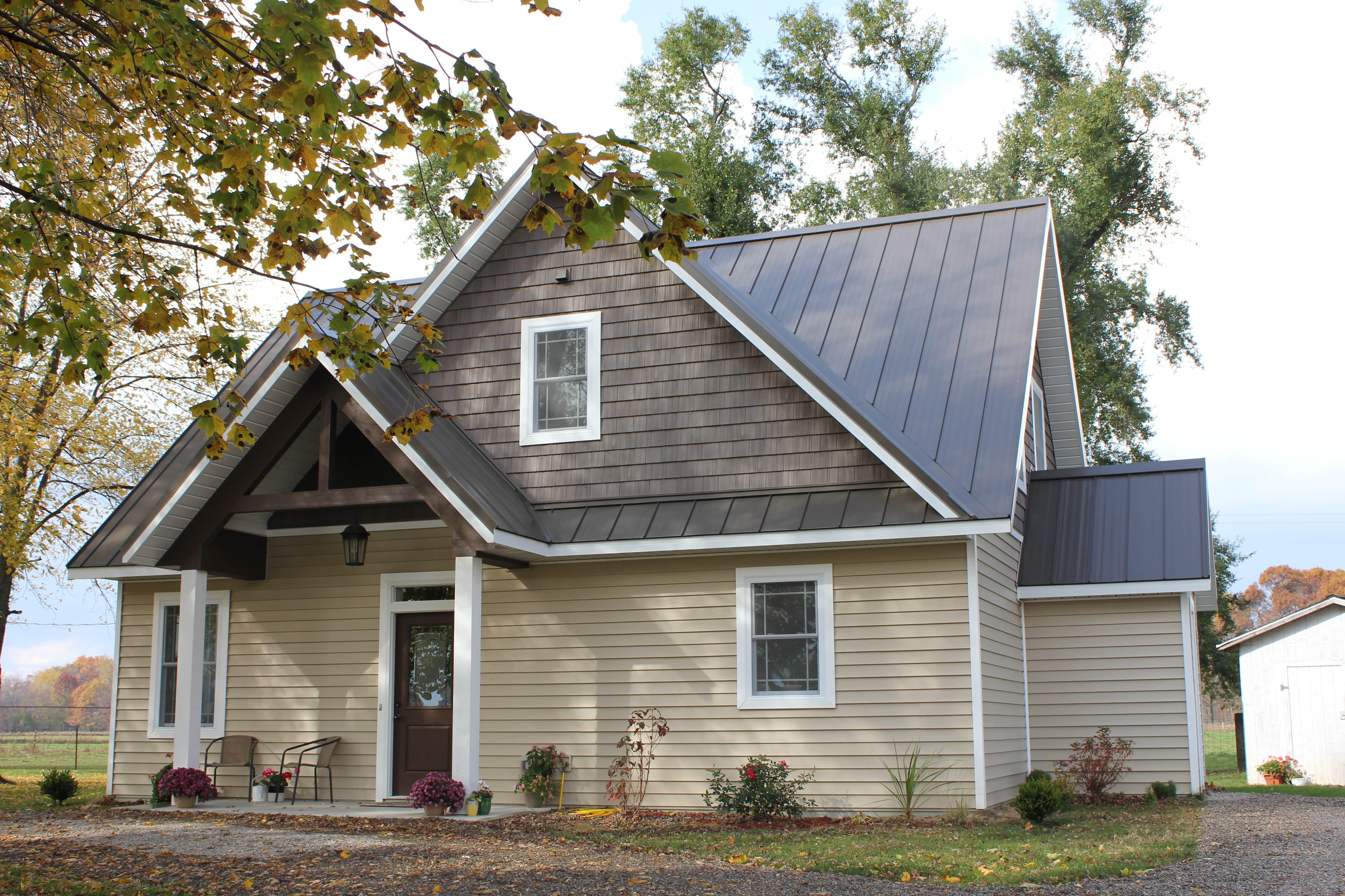 net-zero-craftsman-style-home