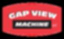 Gap View Machine LLC