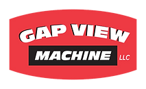 Gap View Machine LLC