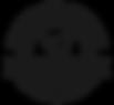 Web - StoryBrand Guide Badge BLACK-1.png