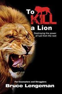 To Kill A Lion- Teaching Book
