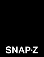 SNAPZ Standing seam ridge roof vent