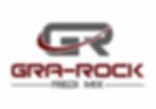 Gra-Rock Redi Mix and Precast LLC
