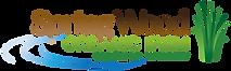Springwood-Logo.png