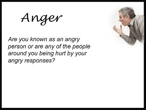 anger_spinner.jpg
