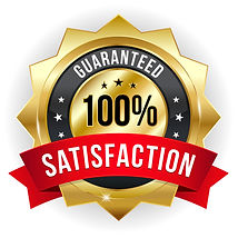 Gap View Machine Satisfaction Guarantee
