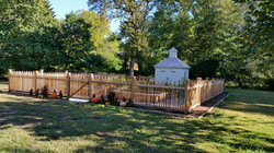 Hollis-Vegetable Garden (2)