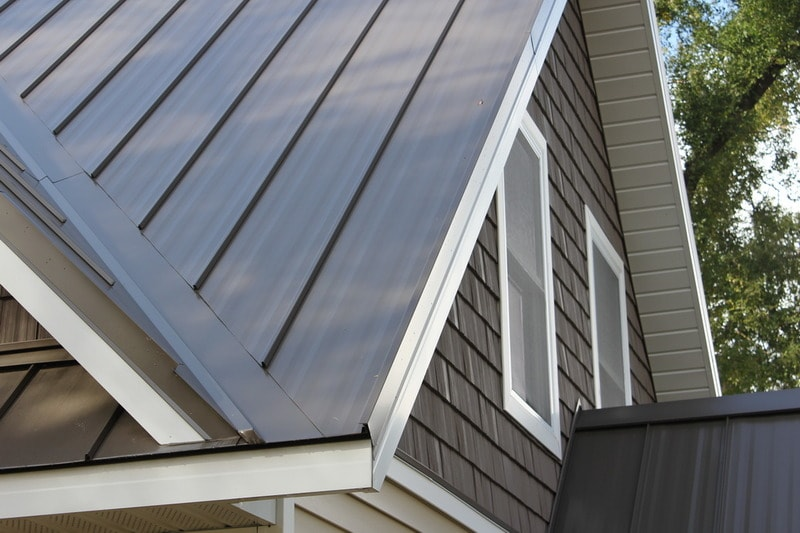 net-zero-steel-roof