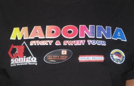 Madonna_Concert_in_Israel_-_The_equipmen