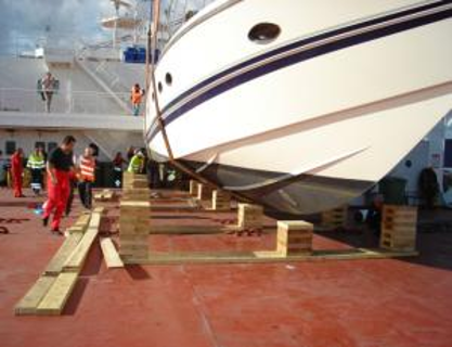 Yachts Valencia - Haifa.png