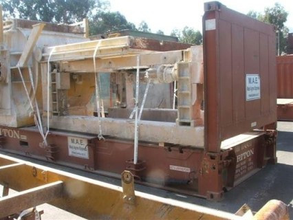 Moving Marble Factory to Valencia.jpg