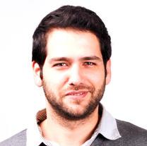 Gil Hadari