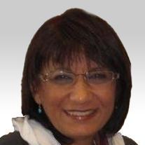 Edna Shay