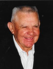 """Richard A. """"Dick"""" Brewer, 1927-2020"""