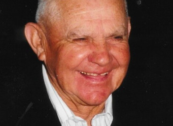 "Richard A. ""Dick"" Brewer, 1927-2020"