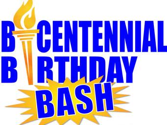 Bicentennial Birthday Bash on tap for Bendix Woods