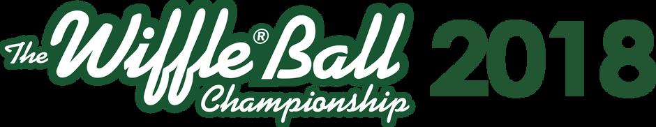 2018 Championship Registration Information