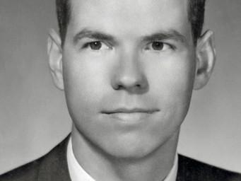 Ralph Whittenburg, 1939-2018