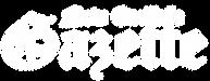 NCGazette Logo.png
