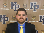 Casey McKim Hired to Lead Cougar Football Program