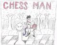 Chess Man 1