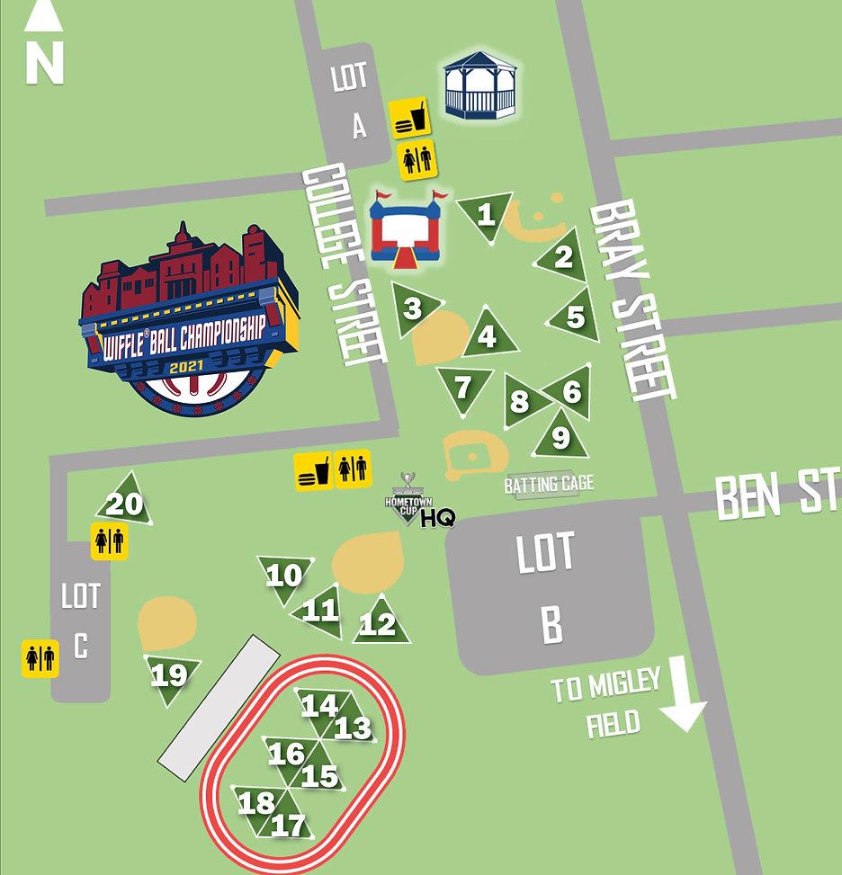 2021 Field Map.jpg
