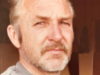 Dwain Evans Kern, 1927-2017