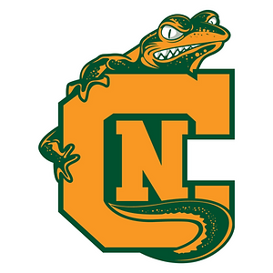 NC Newts White Outline.png