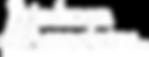 Friedman_Assoc_Logo.png