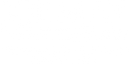 JOE_MAY_LAW_LOGO_font.png