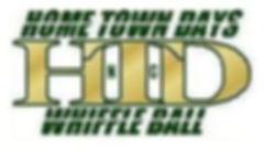 2006-08 Logo