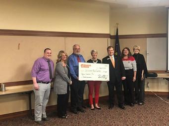 Discover New Carlisle, Inc. Launches Facade Grant Program