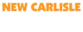 Orange and White Wordmark.png