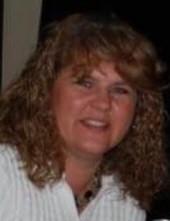 Julie Michelle Yuhouse, 1966-2019