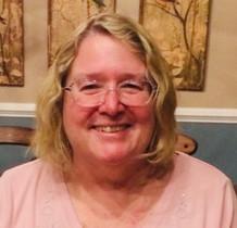 Linda Arlene Spriggs, 1950-2020