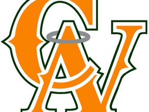MLB Logo Project