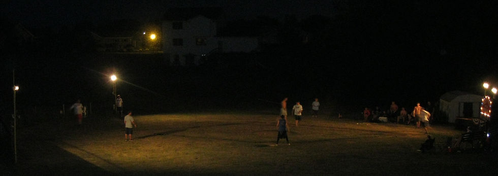 nightwhiffleball.jpg