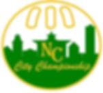 2009-11 Logo