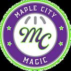Maple City Magic