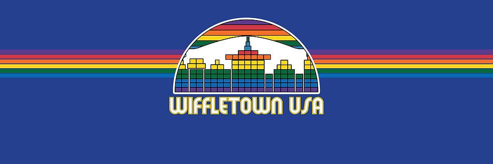Wiffletown 2.jpg
