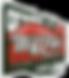 2020 Web Logo.png