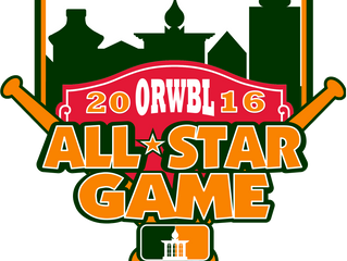 Migley to host 2016 All-Star Game