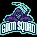 Union Mills Goon Squad