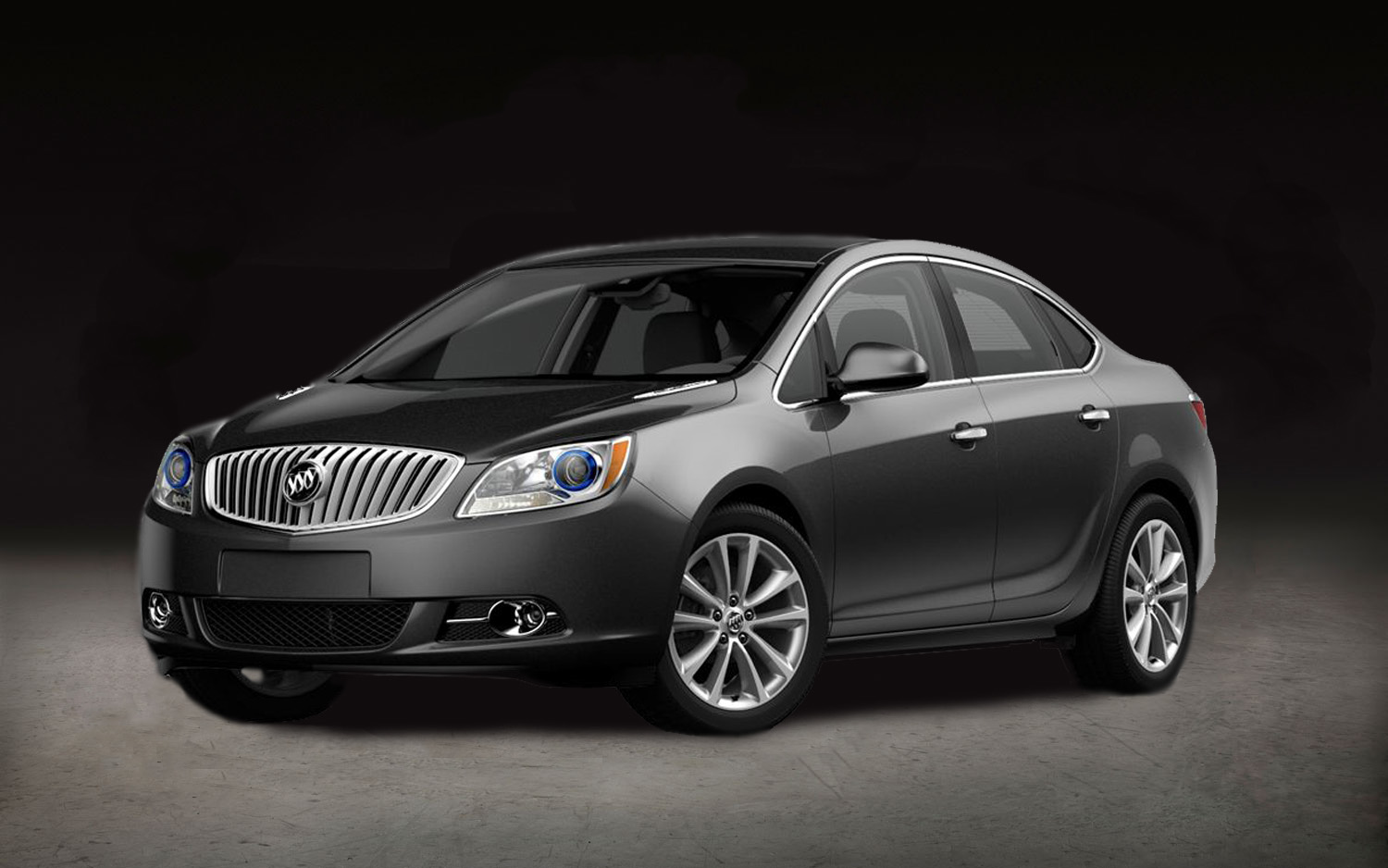 luxury taxi service buick