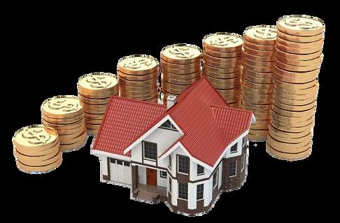 Valoración propiedad.png